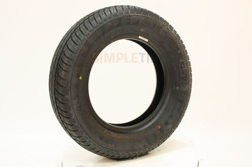 Vee Rubber City Star V2 195/70R-14 V31213
