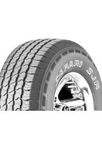 357943034 LT225/75R16 Safari SJR Kelly