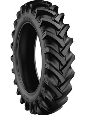 Starmaxx FARM REAR TR-300 18.4/15--30 TR509