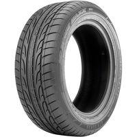265023739 275/35ZR20 SP Sport Maxx Dunlop
