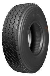 884202 385/65R22.5 Radial Truck GL689A Samson