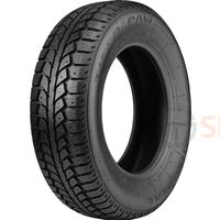 33073 215/70R-15 Tiger Paw Ice & Snow II Uniroyal