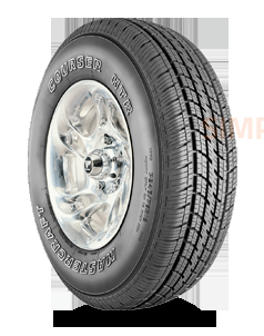 90000005639 275/60R17 Courser HTR Mastercraft