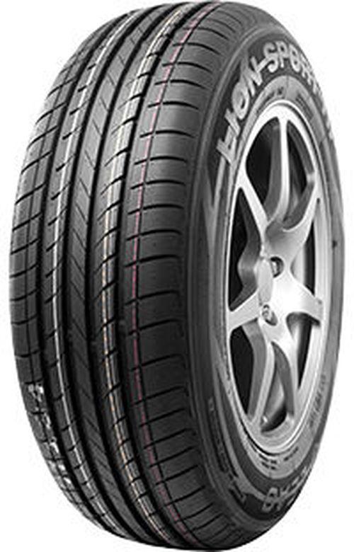 Leao Lion Sport HP 225/65R-17 221011073