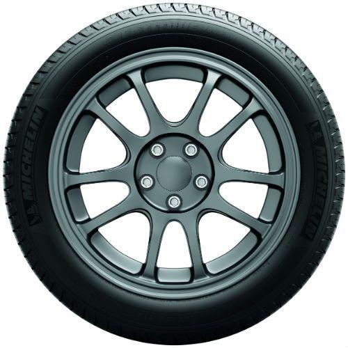 Michelin Latitude Tour HP 265/50R-19 73564