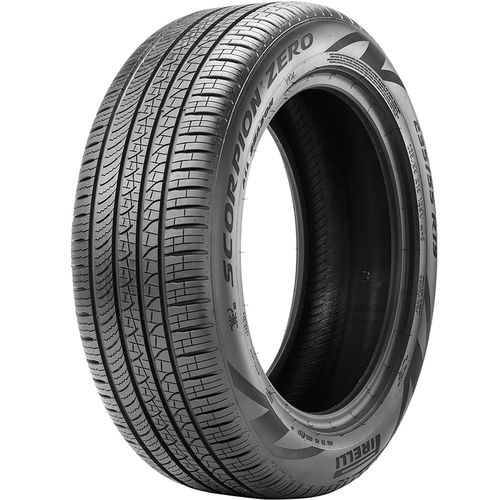 Pirelli Scorpion Zero All Season 285/40R-21 2744800