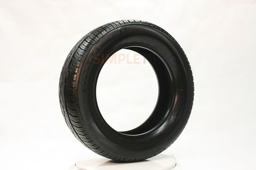 Firestone Destination ST P275/45R-20 232106