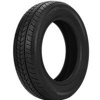 263027501 175/65R-15 SP 31A A/S Dunlop