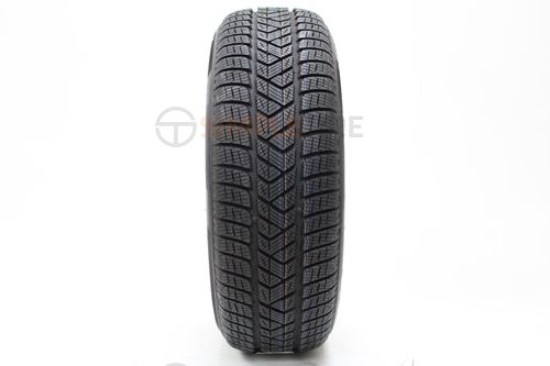 Pirelli Scorpion Winter 235/55R-18 2273200