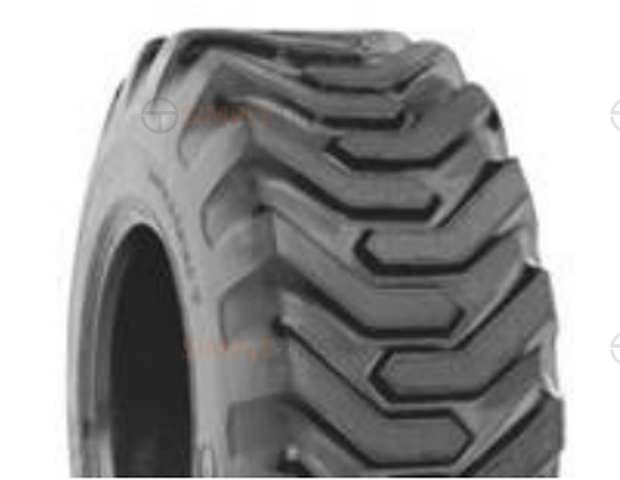Firestone Regency Skid Steer TL NHS 10/--16.5 378389