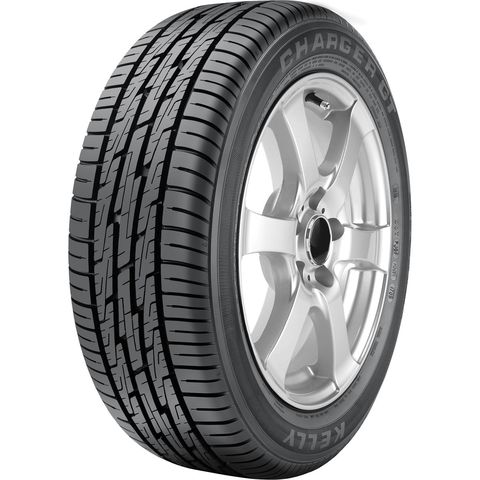 Kelly Charger P235/70R-15 356467009