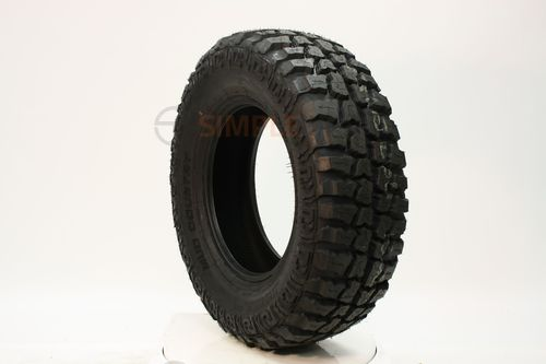 Dick Cepek Mud Country LT33/12.50R-17 23274
