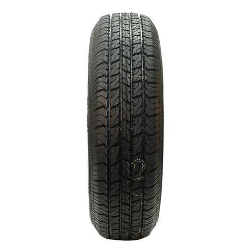 Eldorado Golden Fury GFT 215/70R-14 0010070