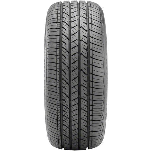 Bridgestone Potenza RE97AS 215/55R-17 011170