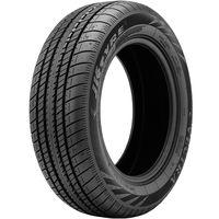 JKT0019 P185/70R14 Vectra JK Tyre