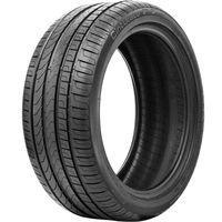 2153800 225/45R-17 Cinturato P7 Pirelli