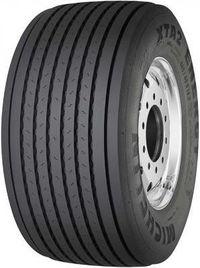 21329 445/45R19.5 XTA2+ Energy Wide Base Michelin