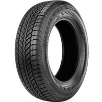 139392 235/55R17 Blizzak LM-80 Bridgestone