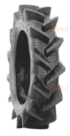 Bridgestone Farm Service Lug M TTNY 9.5/--22 363752