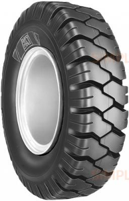 94006816 5.00/-8 FL-252 Forklift Tire BKT