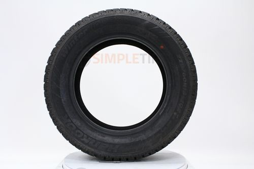 Hankook Winter i*pike W409 P215/45R-17 1008137