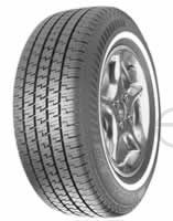 GCX59 P265/65R17 Grand Spirit Touring Cordovan