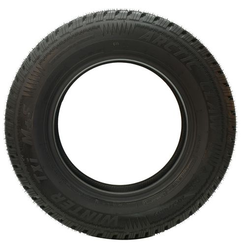 Vanderbilt Arctic Claw Winter TXI P235/55R-17 ACT89