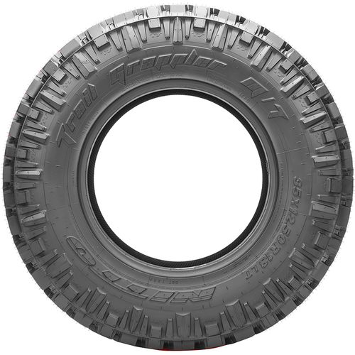 Nitto Trail Grappler M/T LT33/12.50R-22 205600