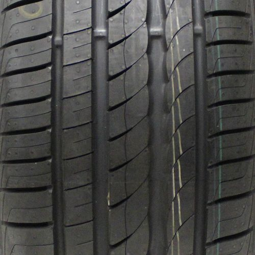 Pirelli Cinturato P1 Plus 235/45R-17 2456600