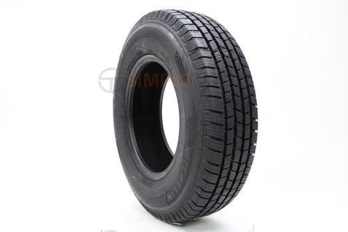 Michelin Defender LTX M/S 255/70R-17 01832