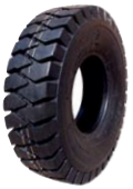 44358-2 28/9-15 Premium Forklift (LB-033) Samson