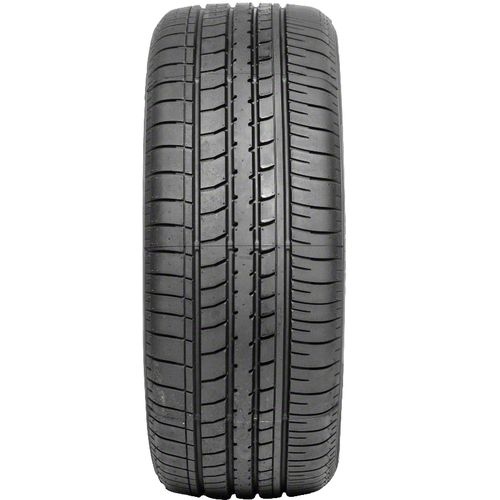 Goodyear Eagle NCT 5 P245/45R-17 1123100106