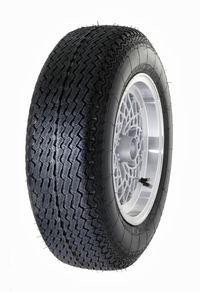 U50276 145/SR10 Dunlop Aquajet Universal