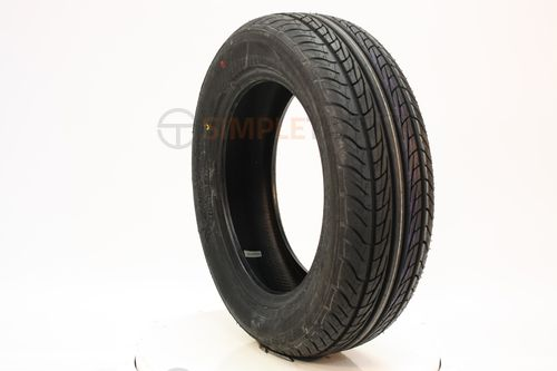 Nankang XR611 Toursport P205/60R-15 24640008