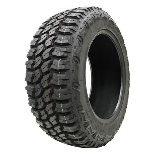 Thunderer Trac Grip M/T R408 LT315/75R-16 TH2484