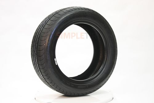 Michelin Defender 215/55R-17 27497