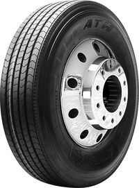 1200033754 295/75R22.5 ATH Armstrong