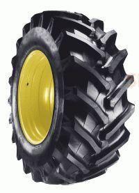 Titan Ag 49M Radial R-1W 520/85R-46 49M771