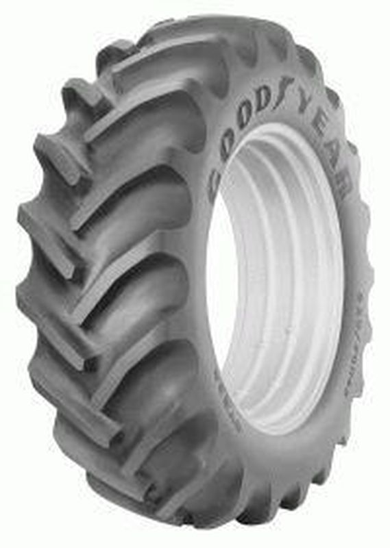 Goodyear DT830 Radial R-1W IF900/50R-46 FT37W8