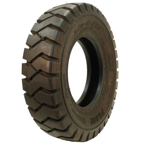 BKT PL801 Industrial Forklift 5/--8 94007103