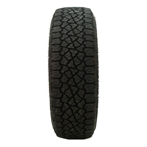 Kelly Edge AT LT245/75R-16 357722279