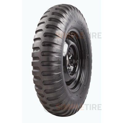 Specialty Tires of America STA Military NDCC 14.00/--20 HL5MC