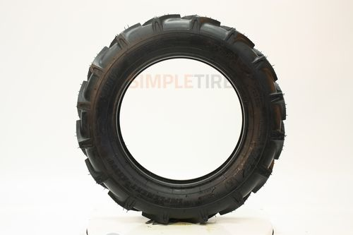BKT AS-504 I-3 All Terrain Traction 6.00/--16 94019168