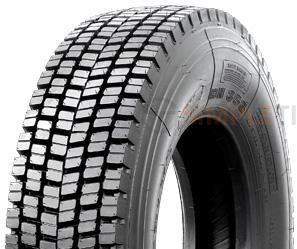 715741 10/R22.5 HN355 Premium Regional Drive Aeolus