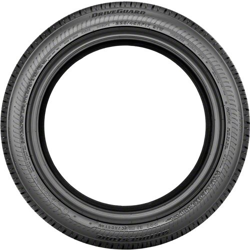 Bridgestone DriveGuard 245/45RF-20 003644