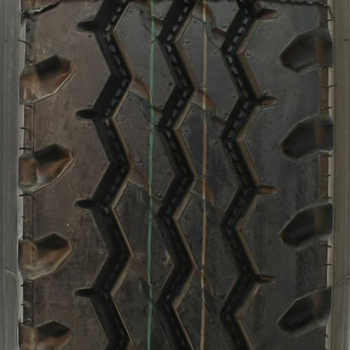 Sigma Sailun S815 11/R-24.5 8244558