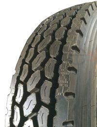 RS295225CSD 295/7522.5 RS608 Roadshine