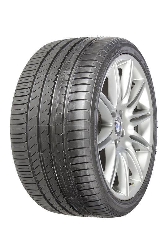 Winrun R330 P255/40ZR-20 330174