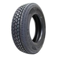 49218 285/75R24.5 WDL61 Closed Shoulder Drive (G372) Wind Power