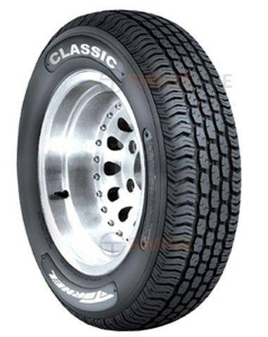 Tornel Classic P215/75R-15 24745005